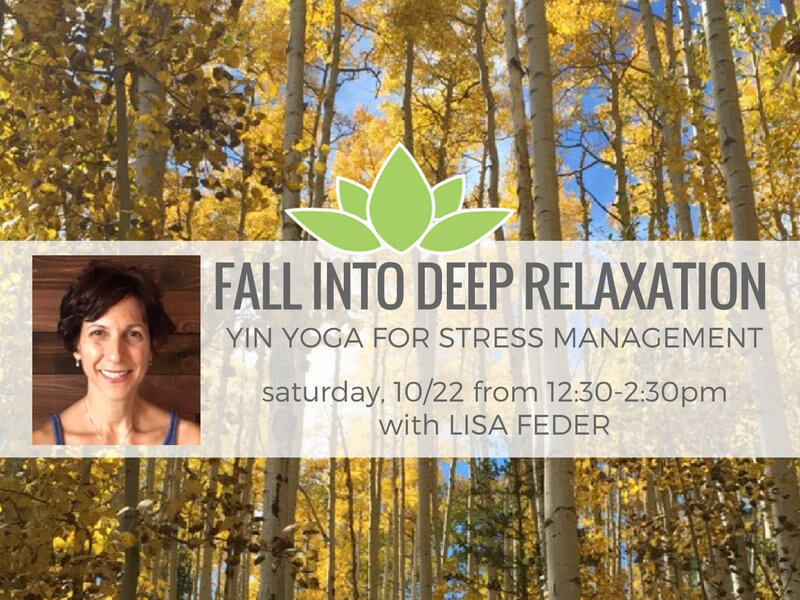 fall-into-deep-relaxation-with-lisa-feder