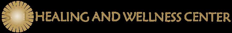 sol healing logo
