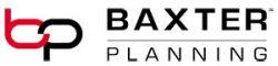 Baxter Planning Logo