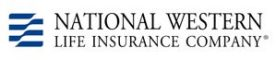 National Western Life Insurance Company Logo