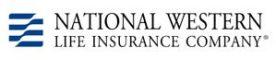 National Western Life Insurance Company Logo